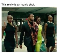 You are watching the movie Black Panther on Putlocker HD. King T'Challa returns home from America to the reclusive, technologically advanced African nation of Wakanda to serve as his country's new leader. Shuri Black Panther, Black Panther Marvel, Dc Movies, Marvel Movies, Black Power, Hulk, Fangirl, Marvel E Dc, Marvel Avengers