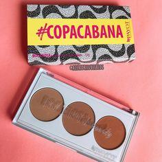 Ruby Rose, Eyeshadow, Make Up, Cosmetics, Instagram Posts, Beauty, Amanda, Bb, Chocolate