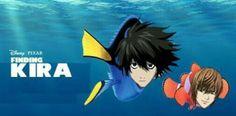 28 new Ideas for funny anime faces otaku death note Manga Anime, Film Anime, Death Note Funny, L Death Note, Captain Marvel, Ms Marvel, Anime Mems, Funny Anime Pics, Hiei