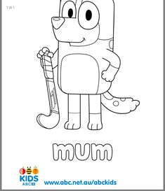 Little Man Birthday, Third Birthday, 2nd Birthday Parties, Colouring Pics, Disney Coloring Pages, Coloring For Kids, Kids Craft Box, Abc Party, Abc For Kids