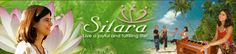 Wellness is just one block from us at #Eden Spa #Sitara Sylvia Maldonado... Live a joyful and fulfilling life!