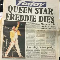Freddie Mercury Quotes, Queen Freddie Mercury, I Want Him Back, King Of Queens, Im A Loser, We Will Rock You, Somebody To Love, Queen Band, John Deacon