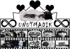 10 Kasım Atatürk Tacı Interior Design Living Room, Good Things, Activities, Diy, Geneva, Tumblr, Decor Ideas, Bricolage, Handyman Projects
