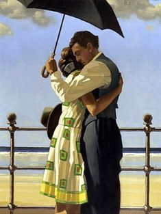 jack_vettriano_embracing.jpg (500×665)