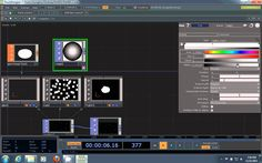 35 Best TOUCHDESIGNER images in 2019   Blue prints, Book, Books