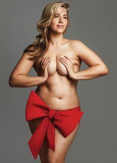 Очень соблазнительные не худые женщины в фотокниге «Изгибы» • НОВОСТИ В ФОТОГРАФИЯХ