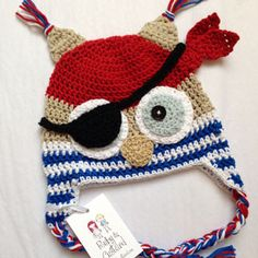 Pattern For Crochet Owl Hat | Find Wholesale China