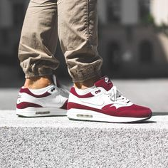 finest selection 7a808 e096c Instagram post by Airmaxalways • Jun 13, 2017 at 10 47am UTC. New SneakersAir  Max ...