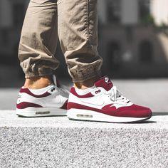 new concept 79c66 4ba20 Instagram post by Airmaxalways • Jun 13, 2017 at 10 47am UTC. New SneakersAir  Max SneakersSneakers NikeNew ...