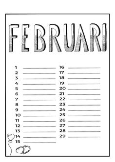 februari Create A Chart, Best For Last, Kids Storage, Conflict Resolution, Problem Solving, Free Printables, Harry Potter, About Me Blog, School