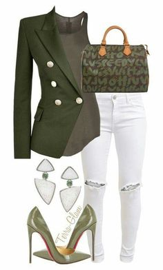 Find More at => http://feedproxy.google.com/~r/amazingoutfits/~3/2EdRN4jAxv4/AmazingOutfits.page