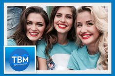 TBM 3.0 Tbmrevolution: https://app.tbmrevolution.com/TBM/Bonus24  Free Online Jobs from Home! TBM-3.0 Tbmrevolution is Innovative Online Advertising Platform. Get started for FREE to achieve revenues, Income Opportunity for up to €106 000 per month!