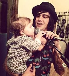 Kellin and Copeland <3