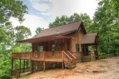 rental ga brilliant most cabin home beautiful rentals intended in cabins the stylish rent for blue your ridge helen