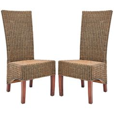 dining chairs liked on polyvore featuring home furniture chairs dining chairs tufted chair tufted side chair oval dining chair tufted furnu2026