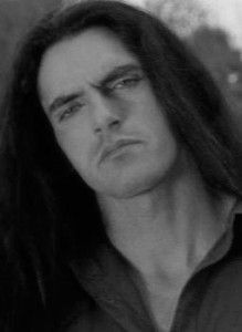 RIP Peter Steele - Type O Negative (Peter Thomas Ratajczyk) to Type 0 Negative, Musician Photography, Peter Steele, Popular People, Blues Rock, Music Photo, Green Man, Music Love, Comedians