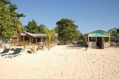 Booking.com: Hidden Paradise Resort , Negril, Jamaica - 10 Guest reviews . Book your hotel now!