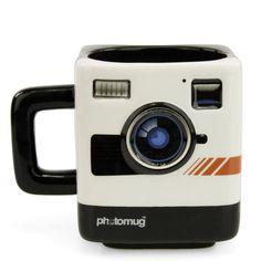 Photo Mug | IWOOT
