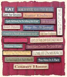 country signs sayings image search results