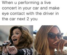 Petty And Hilarious Tuesday Night Memes (12 Photos)