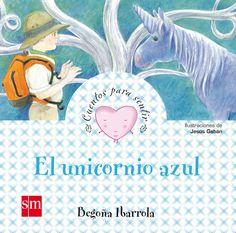 Nuevo 9 astutos Mágico Unicornio hace que los proyectos y libro-En Caja