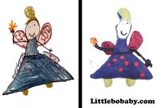 Little Bo Baby Plush Toy Gallery Baby Art, Your Child, Boy Or Girl, Plush, Fairy, Christmas Ornaments, Toys, Holiday Decor, Gallery