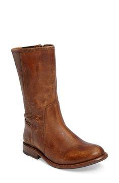 b94c2c5f5c32 Bed Stu Annette Textured Boot (Women)