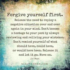 110 Exceptional Forgiveness Quotes - Inspirational Words of Wisdom – Tiny Inspire Wisdom Quotes, Quotes To Live By, Me Quotes, Motivational Quotes, Inspirational Quotes, Forgive And Forget Quotes, Forget The Past Quotes, Lost Quotes, Strong Quotes