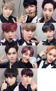 Boomerang win - wanna one 💕💞💓💗💖💘 Jaehwan Wanna One, Korean Tv Shows, Guan Lin, My Big Love, Ong Seongwoo, Produce 101 Season 2, Kim Jaehwan, Ha Sungwoon, Korean Boy Bands