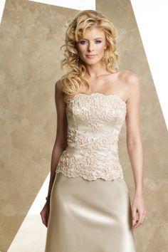 139 99 Mother Of The Bride Dresses Vintage