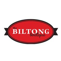 Biltong Boutique Logo