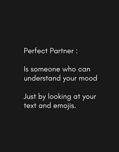 True Feelings Quotes, Reality Quotes, Mood Quotes, Writing Quotes, Attitude Quotes, Sweet Love Quotes, Love Quotes For Her, Being There For Someone Quotes, Sassy Quotes