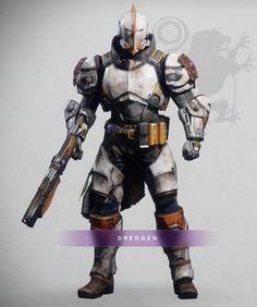 Season of Opulence look, for now. Destiny Titan Armor, Destiny Comic, Destiny Game, Destiny Sets, Game Character Design, Character Concept, Character Art, Destiny Backgrounds, Destiny Fashion