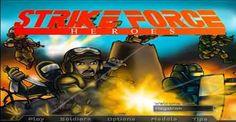 https://sites.google.com/site/unblockedgames66/-strike-force-heroes-trilogy/1str1.jpg