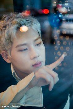 Monsta X Jooheon Hyungwon, Monsta X Jooheon, Yoo Kihyun, Minhyuk, K Pop, Dramas, Fanfiction, Rapper, X Picture