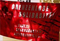 BukTomBlog: Mut gegen Rechts Ludwigsburg Bericht mit vielen Links