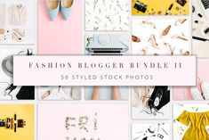 20 Ideas for fashion photography lifestyle beautiful Blog Design, Art Design, Design Ideas, Beauty Background, Branding, Digital Image, Fashion Photography, Photography Blogs, Trendy Fashion