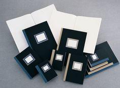 Miquelrius Boardbound notebook