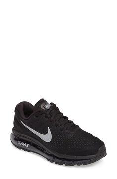 Black, size 7