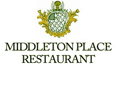 Middleton Place Restaurant - Charleston Restaurant Week 3 for $40 Menu!