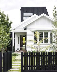Renovating your home is a huge task that requires a serious amount of attention paid to all the details. Here are the 10 biggest renovation questions you should ask yourself before renovating your home.