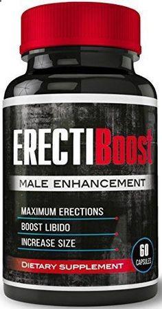 top ten male enhancement supplements