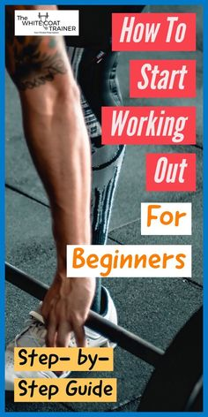 This library covers everything you need to know to start working out - especially if you are a beginner. You can use these tips to inspire you to workout at the gym, or even at home! This is your one stop shop to build muscle, burn fat, and lose weight! Best Gym Workout, Workout Songs, Workout Men, Workout Routines, Fit Board Workouts, Fun Workouts, Workout Exercises, Training Workouts, Workout Tips