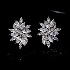 e175ed098c 106 Best MAR-2017-NEW images | Jewelry, Jewelry stores, Women's earrings