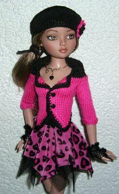 Explore brunhilde fashion photos on Flickr. brunhilde fashion has uploaded 429…