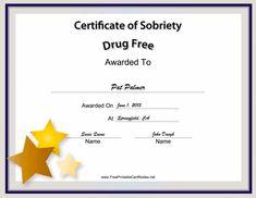 Free Drug Rehab Programs