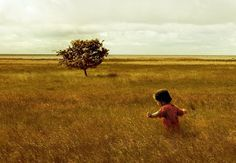 L'esprit de finesse: Fernando Pessoa: Di tutto restano tre cose...