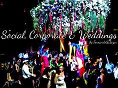 Boda de la comunidad Judía en Mexico En Domingo parte 1  Social -Corporate & Wedding by Fernando Salazar Redes Sociales instagram.com/fernandosalazardjvj twitter.com/DJFERSALAZAR Contacto: fersalazar@hotmai... www.facebook.com/socialcorporateandweddings/