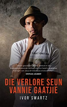 Die verlore seun vannie Gaatjie (Afrikaans Edition) by Ivor Swartz Book Club Books, New Books, Free Books To Read, Kindle App, Afrikaans, Spirituality, Reading, Words, Religion