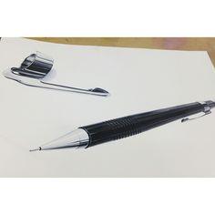 xxsunghyeonlee의 인스 타 그램 게시물 | Tofo.me - Instagram 온라인 뷰어 (Pinsta.me) Hyperrealistic Art, Copic, Sketches, Cool Stuff, Instagram Posts, Beautiful, Design, Drawings